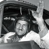 1963, SPEEDWAY PARK, NASCAR \'GRAND NATIONAL\'= WINNER