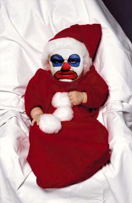 BabySantaClown2